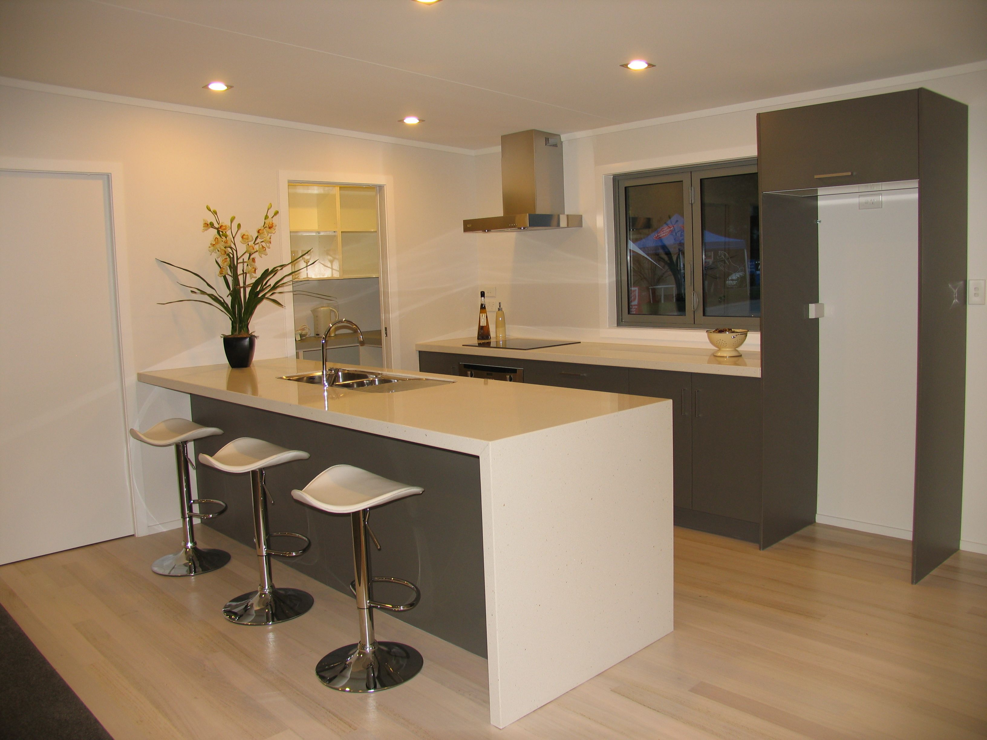 Are You Looking For A Home To Call Your Own Consider Leisurecom Transportable Design We Make Relocatable Prefab Homes In NZ