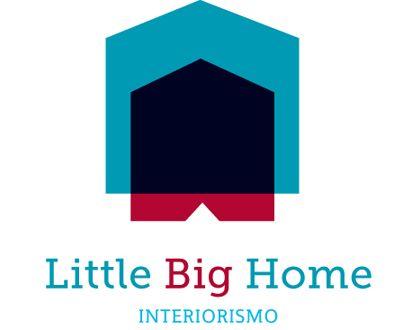 Logotipo Y Nombre Para Empresa De Decoracion E Interiorismo Nombres Para Empresas Empresas De Decoracion Logotipos