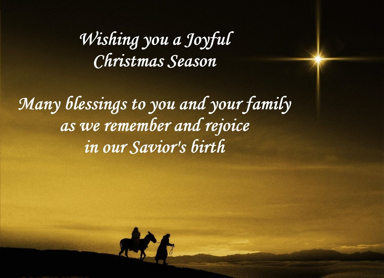 To my Pinterest friends Wishing you a wonderful Holiday