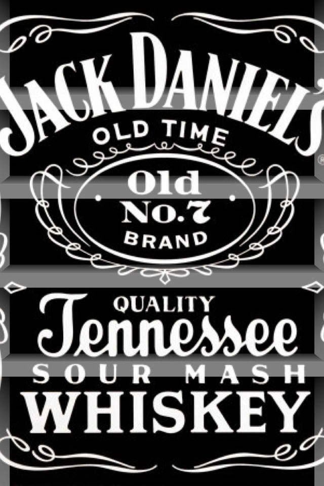 Jack Daniels Shelf Iphone Wallpaper New Backgrounds Cute