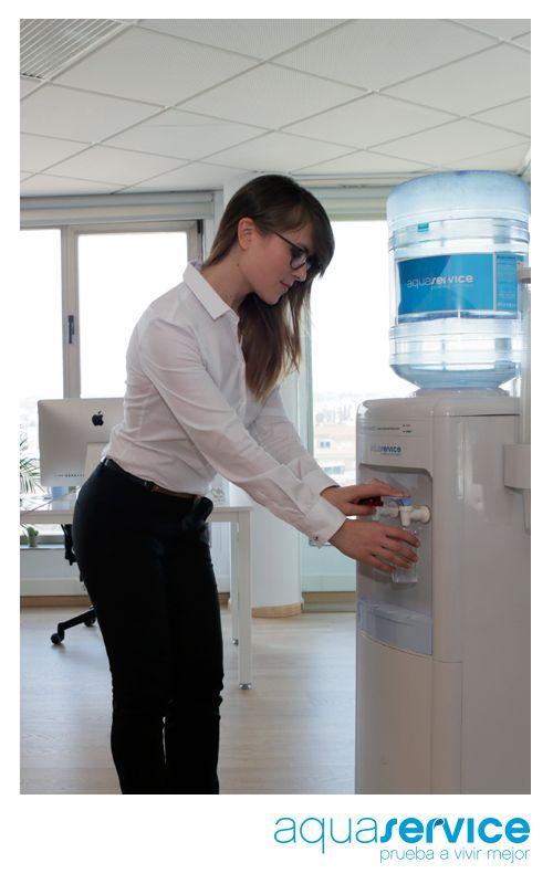 Conoces Nuestro Servicio Aquaservice Para Empresas Descúbrelo Y Prueba A Vivir Mejor Http Www Aquaservice Com Informacion Disf Water Design Car Wash Water