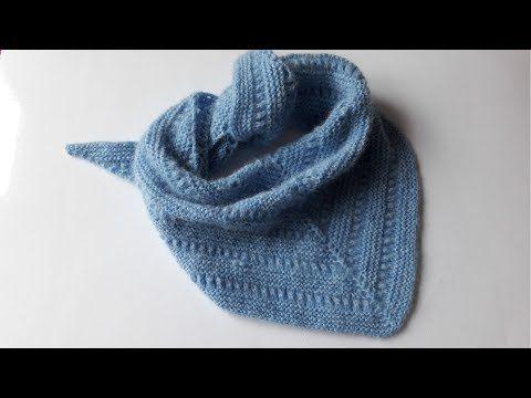 вязание шалипалантинышарфы вязание вязание вязание детских