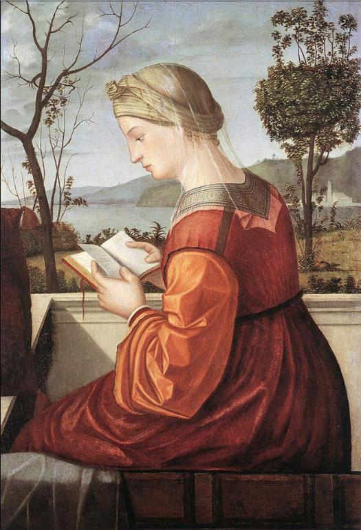 Pin By Nata Leto On 1400 1629 History Of Fashion National Gallery Of Art Renaissance Paintings Renaissance Art