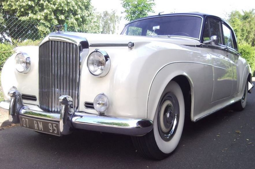 1000 ideas about location voiture mariage on pinterest dcoration voiture mariage mariage and decoration voiture - Location Rolls Royce Mariage