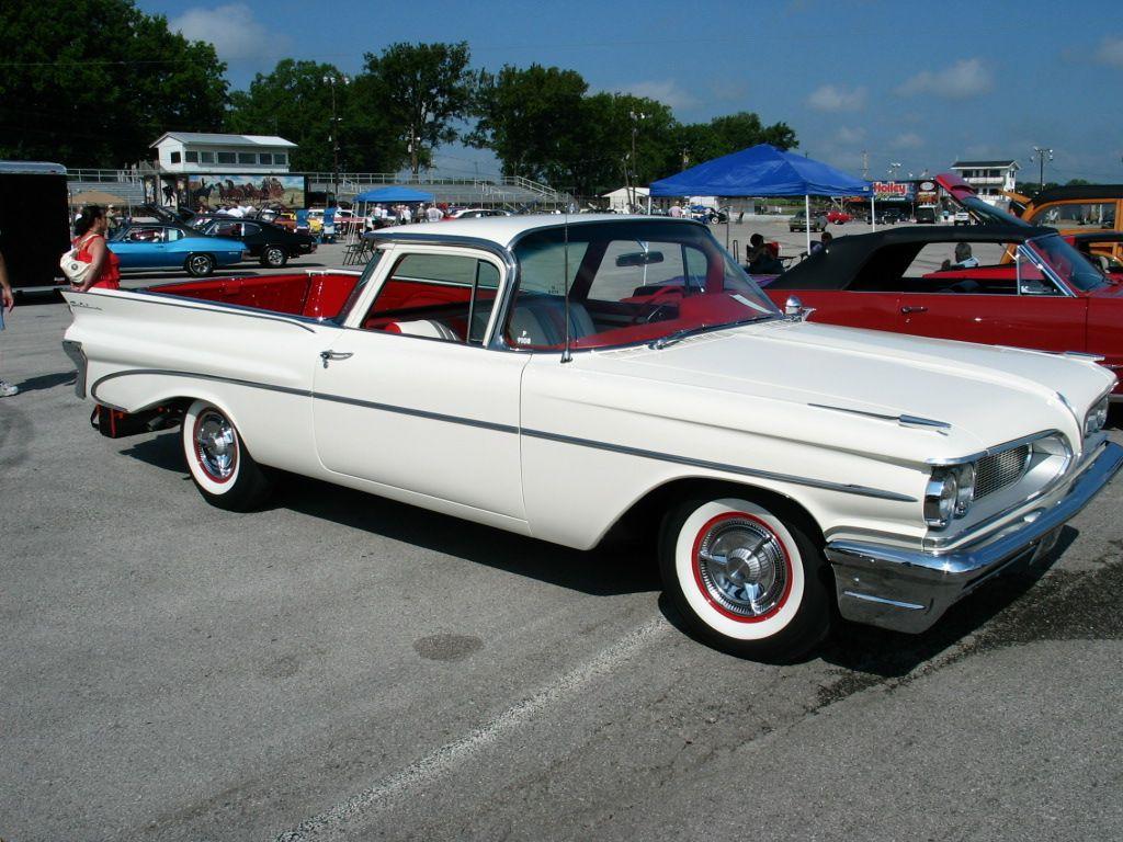 Cars For Sale Craigslist Indiana