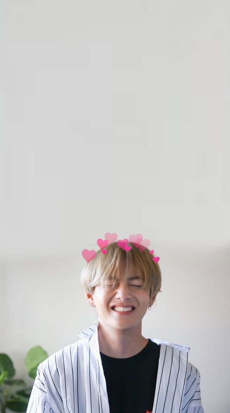 Perhaps I Love You With My Whole Entire Heart Click Here To Download Cute Wallpaper Pinterest Perhaps I Love Y Taehyung Kim Taehyung Wallpaper Bts Taehyung Bts v wallpaper pinterest