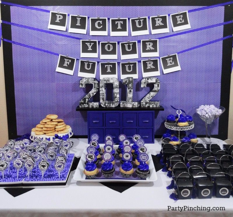 Party Planning - Party Ideas - Cute Food - Holiday Ideas ...