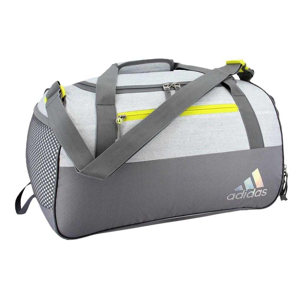 Adidas Squad Iii Duffel Bag Bags Duffel Bag Adidas