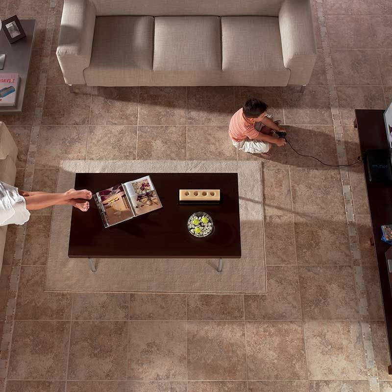 Equinox Collection Glazed Porcelain By Roca Httprocatilegroup