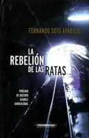 Rebelion De Las Ratas Epub