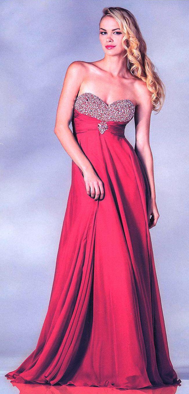 Evening DressBall Dress under $140cj89Mythical Muse!   military ball ...