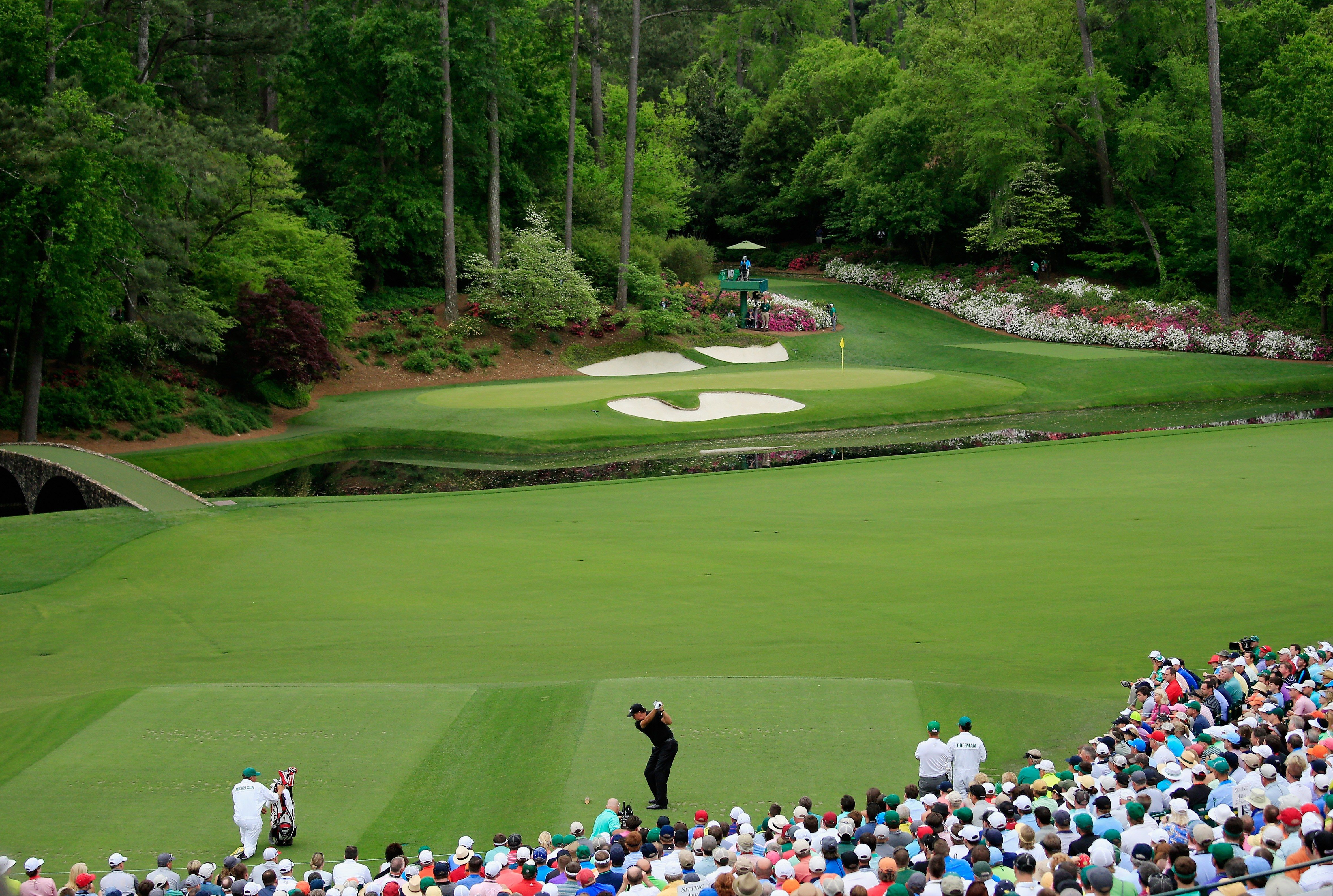 25+ Augusta golf course membership list ideas in 2021