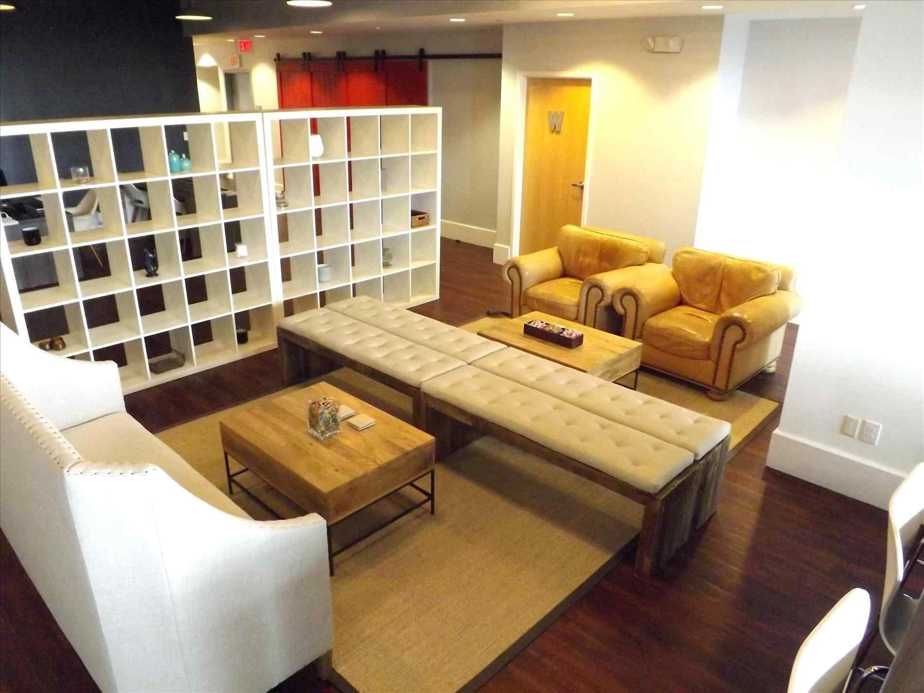zen office design. Brilliant Gorgeous 10+ Zen Office Design Ideas For Cozy Room Https://breakpr .