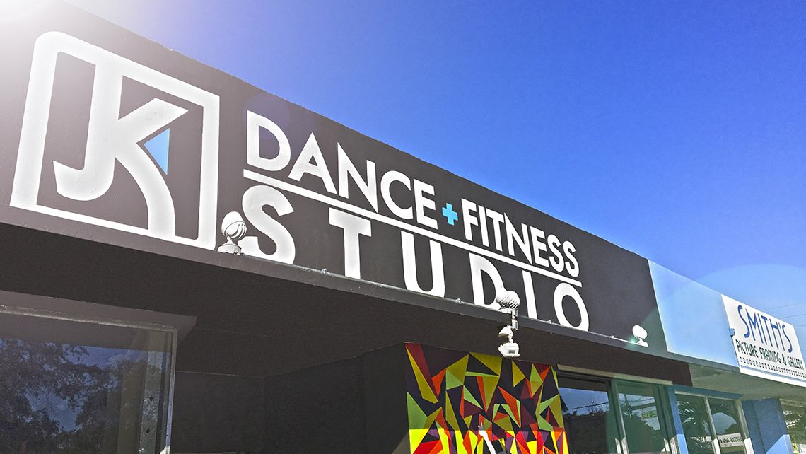 Jk Dance Fitness Studio Fort Lauderdale Dance Workout Fitness Studio Zumba Toning