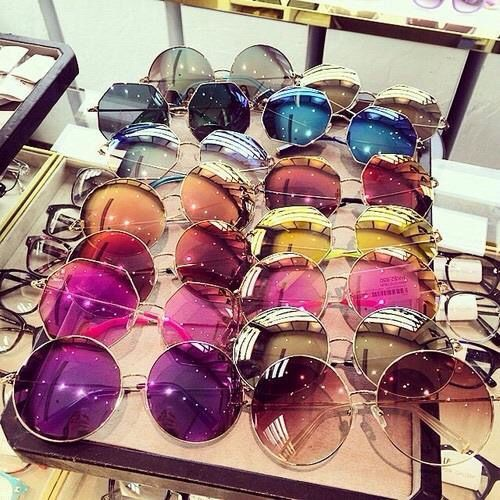 2016 ray ban sunglasses collections! must be remember it!