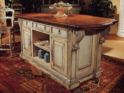 habersham chantepie 72 u0027 u0027 x 42 u0027 u0027 kitchen island   ha37304572 habersham chantepie 72 u0027 u0027 x 42 u0027 u0027 kitchen island   ha37304572      rh   pinterest com