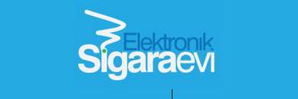 Elektronik sigara ve e sigara turkiyede almak için elektronik sigara evi sayfamızı ziyaret edin. Rek kiwi elektronik sigara, eroll elektronik sigara, orjinal likit, dekang likit satış ofisi.