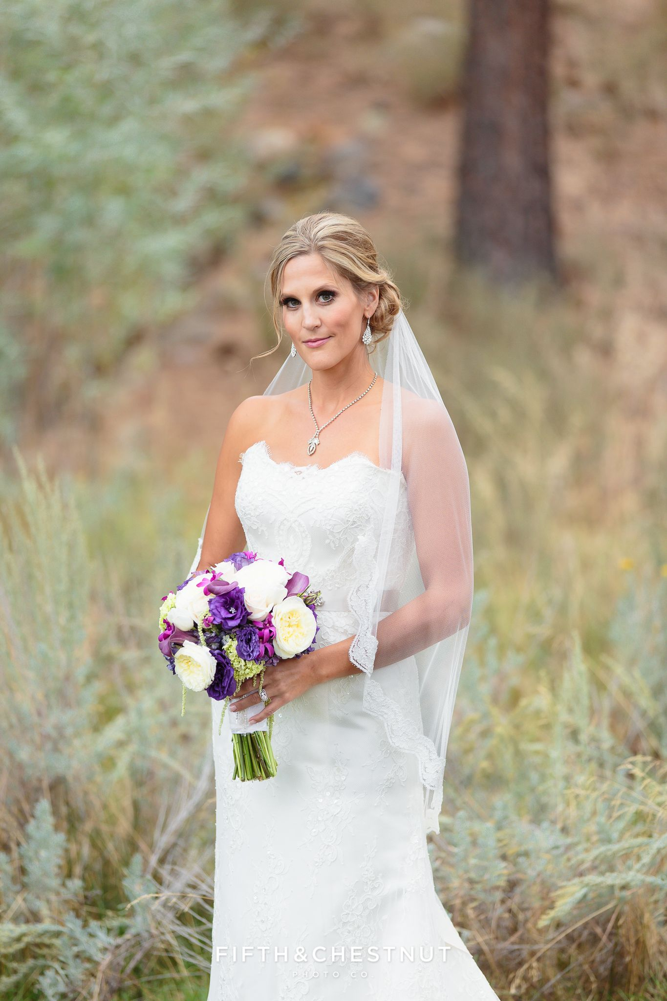 Reno Wedding Photographer Team Matt And Jentry Photographers Document A Gorgeous Montreux In NV