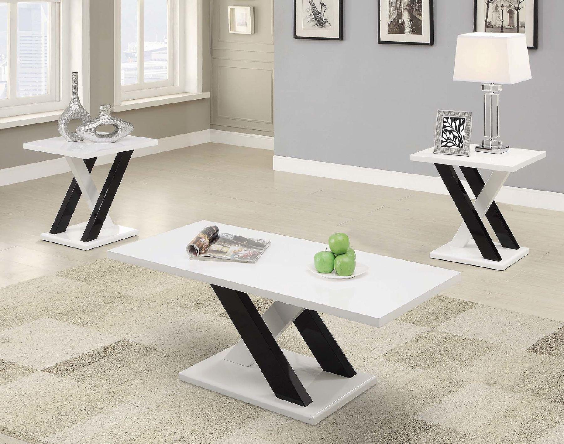 Cs011 Coffee Table 701011 Coaster Furniture Coffee Tables In 2021 Coffee Table End Table Set Coffee Table 3 Piece Coffee Table Set [ 1417 x 1800 Pixel ]