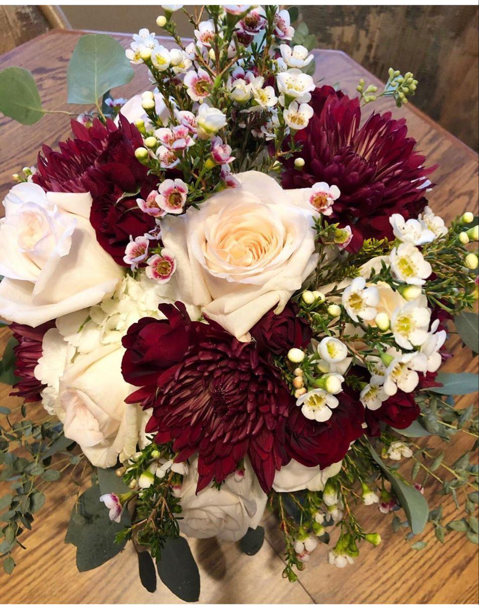 Wholesale Flowers Near Me In 2020 Wholesale Flowers Wholesale Flowers Wedding Online Wedding Flowers
