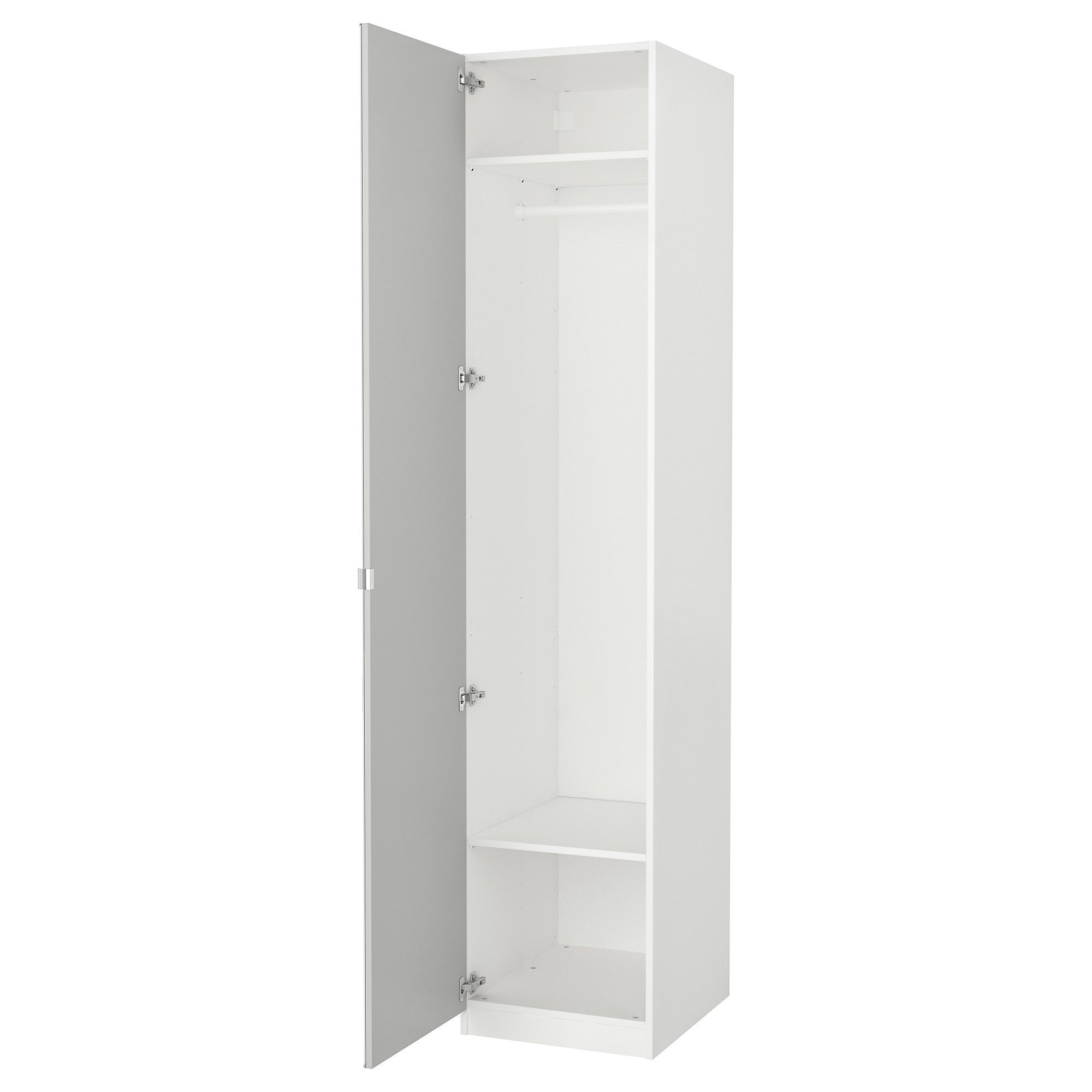 pax armoire penderie blanc vikedal miroir ikea pax wardrobe ikea pax and pax wardrobe. Black Bedroom Furniture Sets. Home Design Ideas