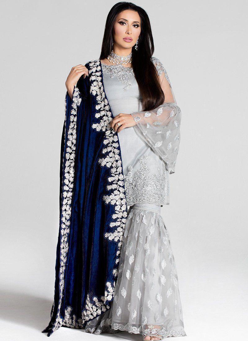 Most Expensive Women S Fashion Fashionwomensluxurydress Pakistani Dress Design Indian Designer Outfits Designer Dresses Indian
