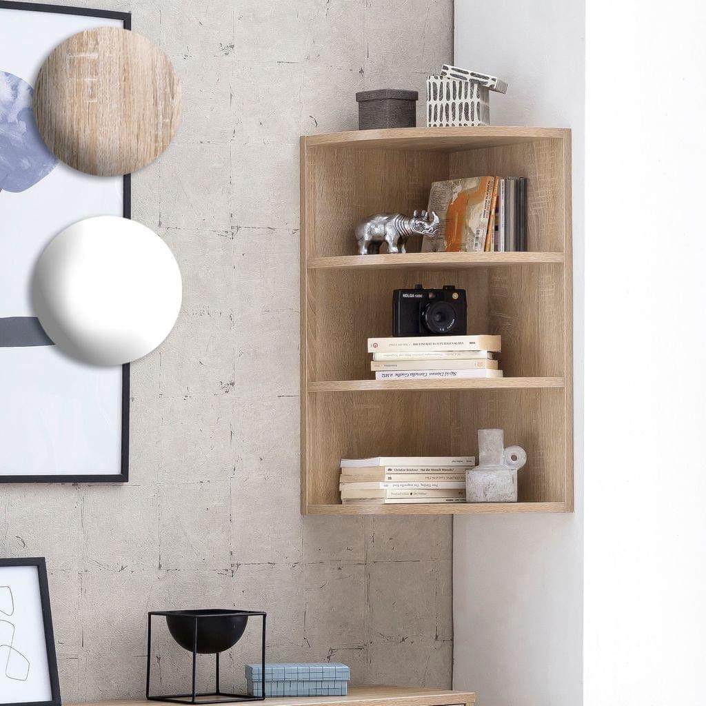 Aldi Sud Badezimmer Regal Galerie In 2020 Decor Floating Shelves Home Decor