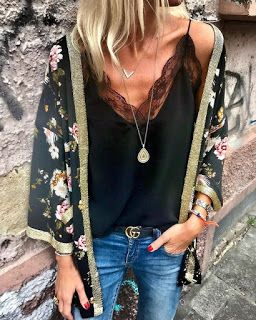 Bijoux fantaisie femme tendance: Tendances 2019 femme #zarastyle