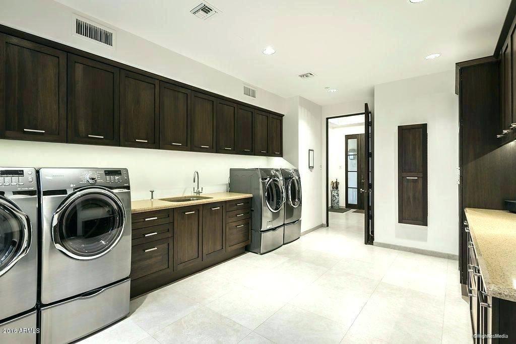 Contemporary Laundry Room Designer Laundry Rooms Contemporary