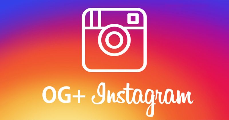 free download instagram for ios