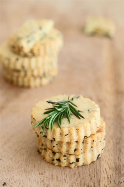 Olive Cheese Sabls 200 Grams Plain Flour 1 Cup Grated Parmesan
