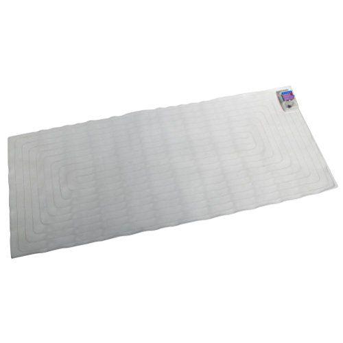 scat dog pet electric large training mat indoor barrier mats pad