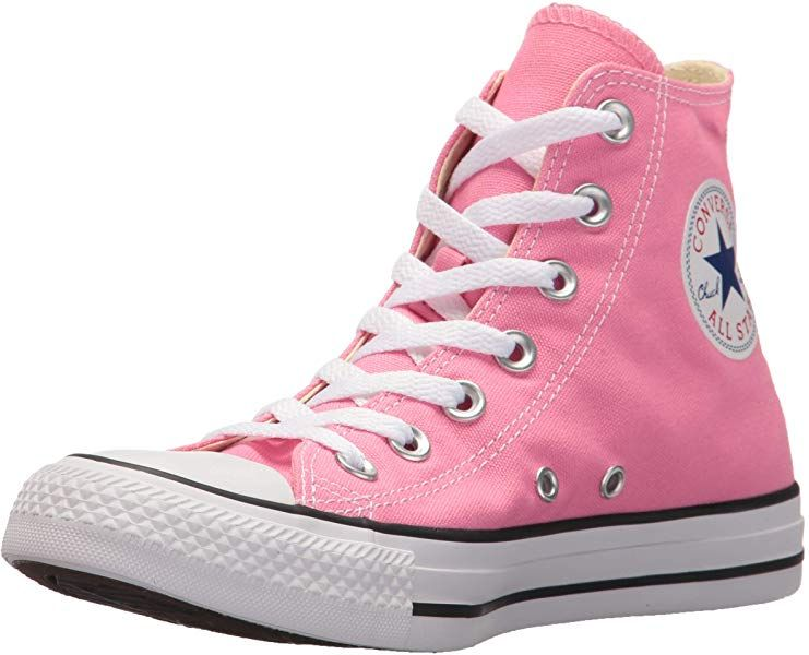 fed9e0f278c32 Amazon.com | Converse Mens Chuck Taylor All Star High Top, 6.5 Men ...