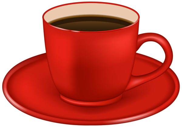 red coffee cup png clipart image coffee cup art coffee cups coffee cup images red coffee cup png clipart image