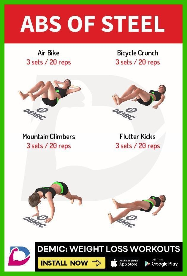 30++ Best lower back stretches for golf ideas in 2021
