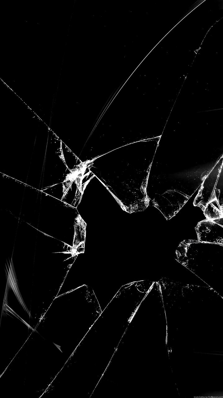 Broken Screen Wallpaper Apple Best Wallpaper Hd Lock Screen Wallpapers Broken Screen Wallpaper Lock Screen Wallpaper Hd Broken Screen