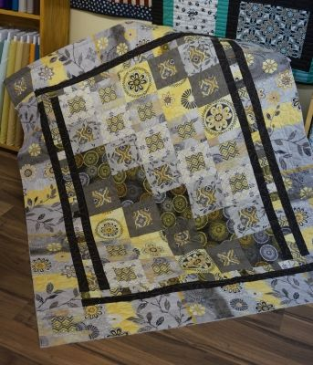 Felicity Kit by Wilmington Prints Quilt Patch Lane   Quilt and ... : quilt patch lane - Adamdwight.com
