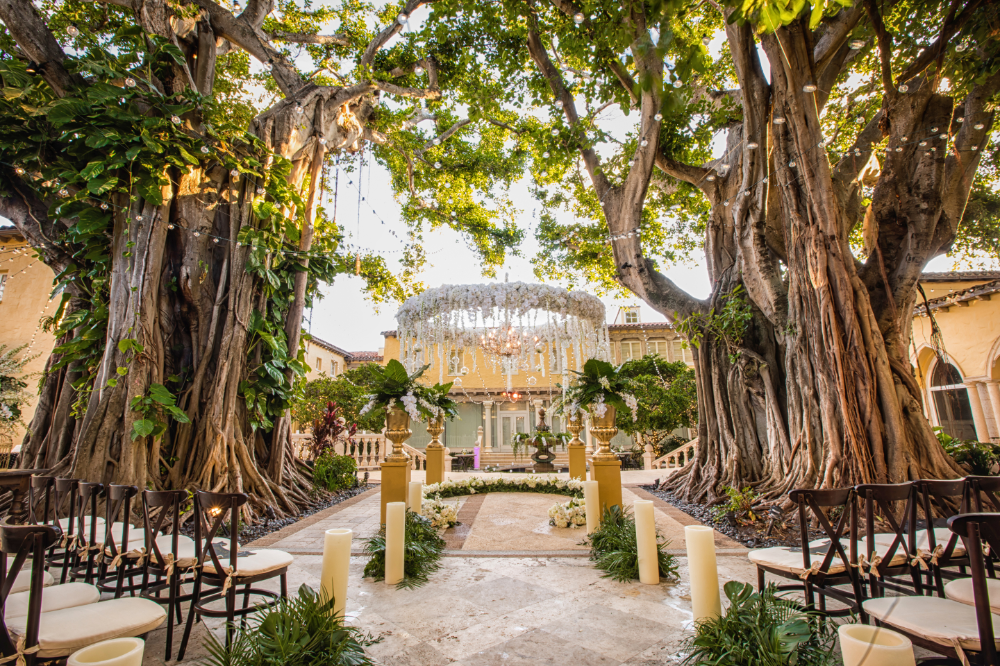 Boca Raton Wedding Venues Weddings South Florida The Addison Boca Raton South Florida Wedding Venues Florida Wedding Venues Wedding Venues