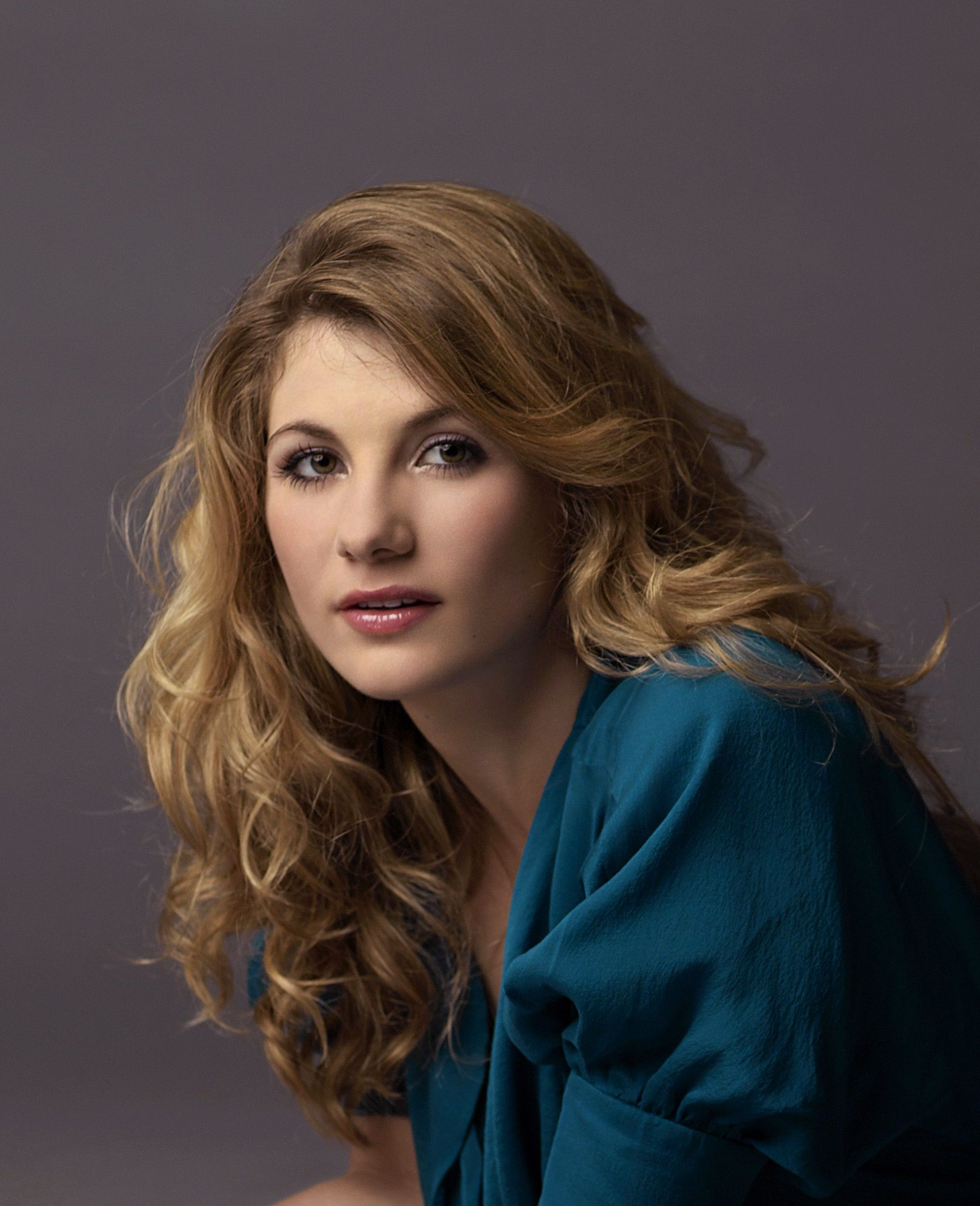 Jodie Whittaker (born 1982) Jodie Whittaker (born 1982) new foto