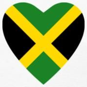 Jamaican Flag Jamaican Flag Jamaican Colors Jamaica Flag
