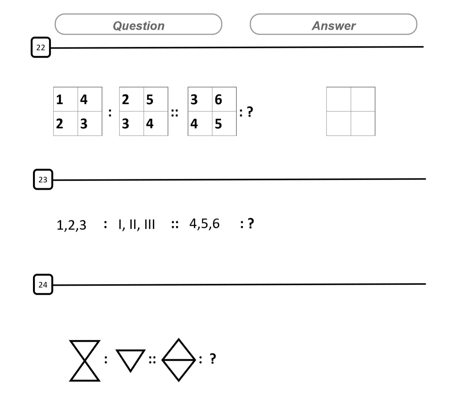 Math Analogies Smarty Buddy Blog Kindergarten Math Math Activities Elementary Fall Math Activities [ 1339 x 1470 Pixel ]