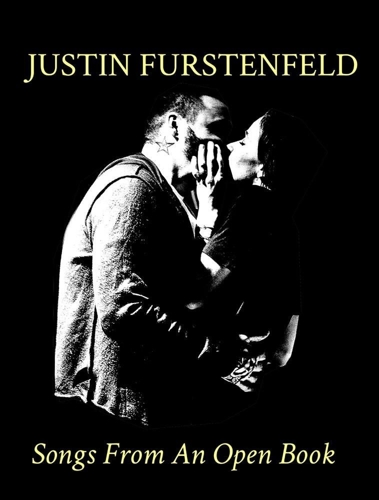 Justin Furstenfeld Tumblr With Images Furstenfeld Blue