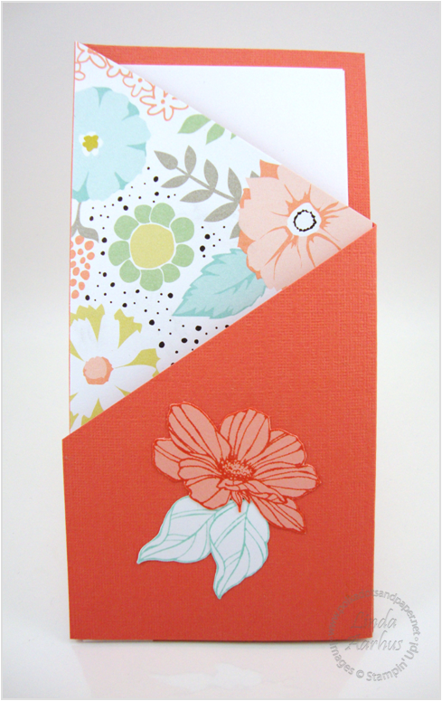 6a0115711a4c43970b01a5119659f4970c pi 489775 cards pinterest z fold format luv the way diane used patterned paper for one panel and similar stamped flower to adorn the plain cardstock top layer stampin up m4hsunfo