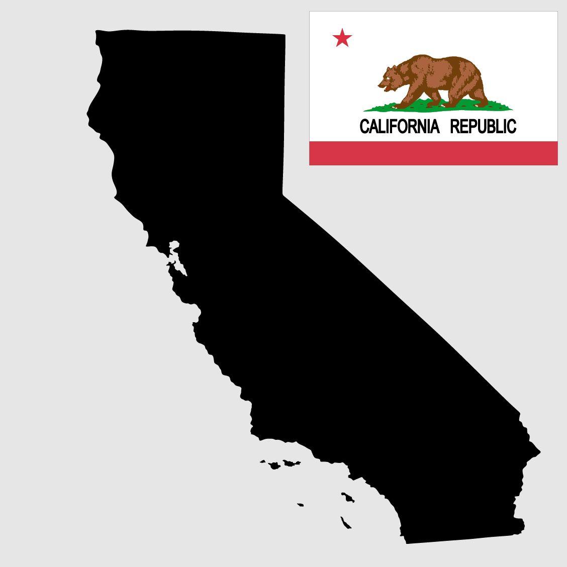 California Arrests Mugshot Removal - How to get CA mugshot