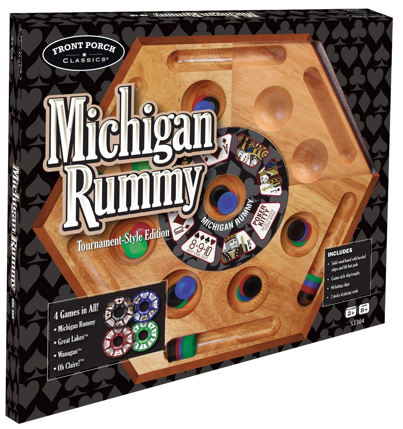 Indian rummy offers immense opportunities for to