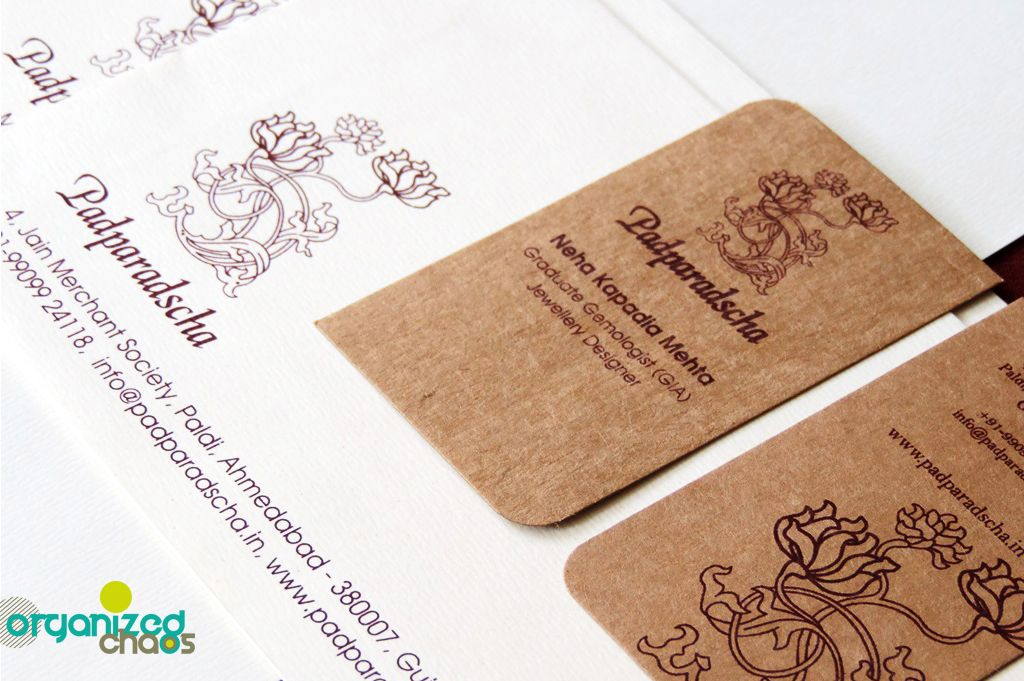 Corporate #Identity #stationery #business #cards #logo #envelopes ...