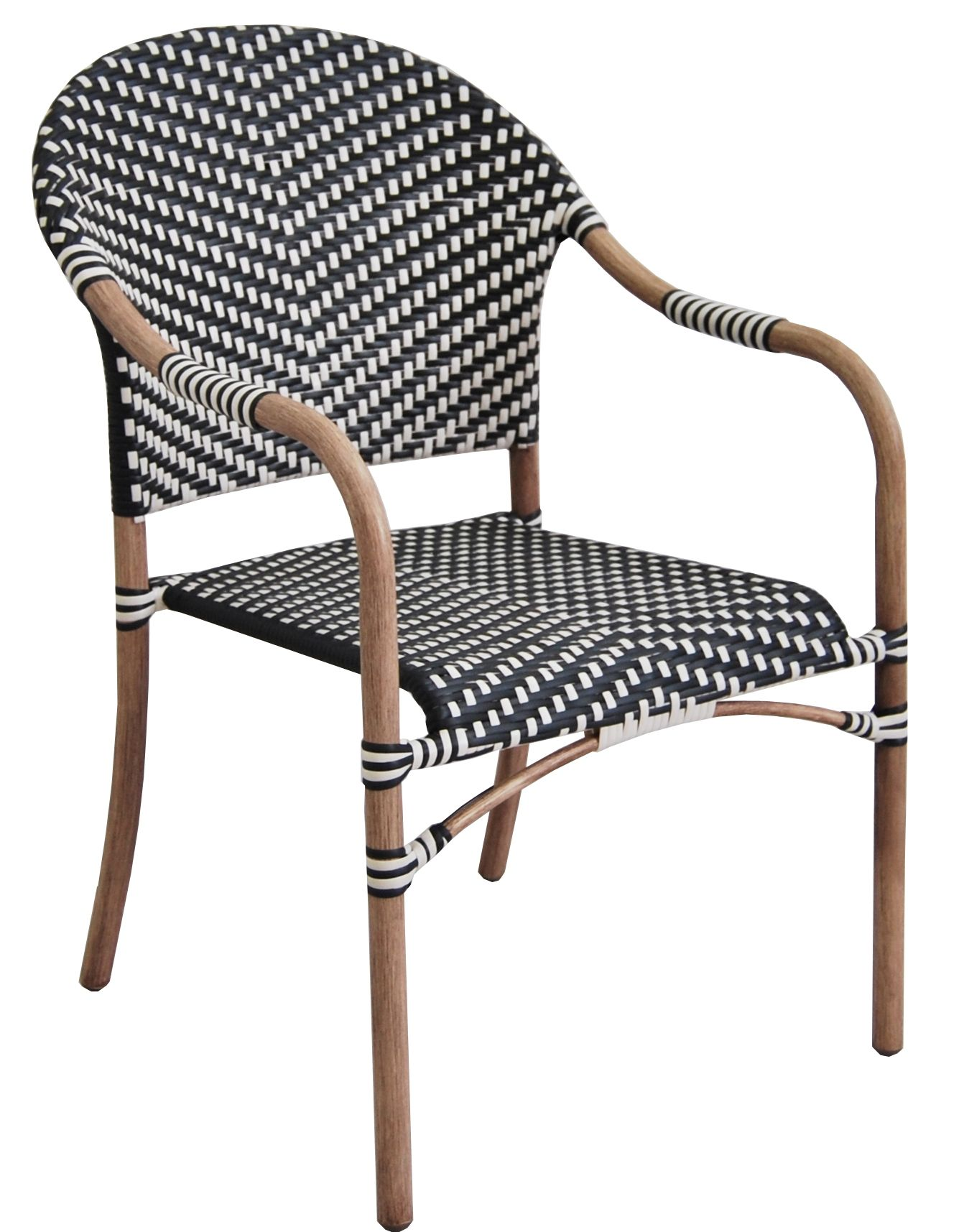 Patio Garden In 2020 Dining Chairs Bistro Chairs Outdoor