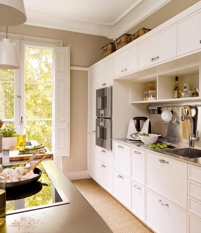 Моя кухня дизайн картинки