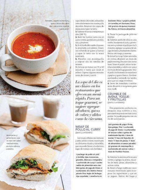 El Mercurio - Revista YA