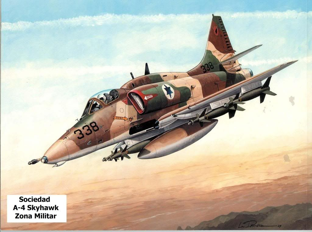 Fighter Aircraft Csp13693186